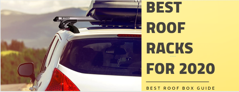🚘 Best Roof Racks Reviews| Excellent Roof Racks For Your Car 🙌